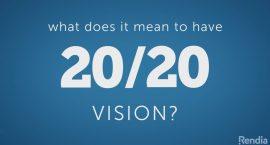 20/20 Vision - Laser Eye - Freedom Eye Laser