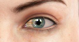 Pterygium - Types of Eye Surgery - Freedom Eye Surgery