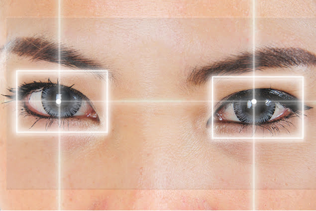 ReLex SMILE or Contoura Vision LASIK? Which is the best laser for vision correction?