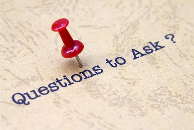 Questions to Ask Your Laser Eye Surgeon – Part 1